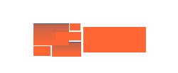 Concreters Mackay Logo
